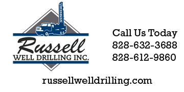 Russell Well Drilling- russellwelldrilling.com