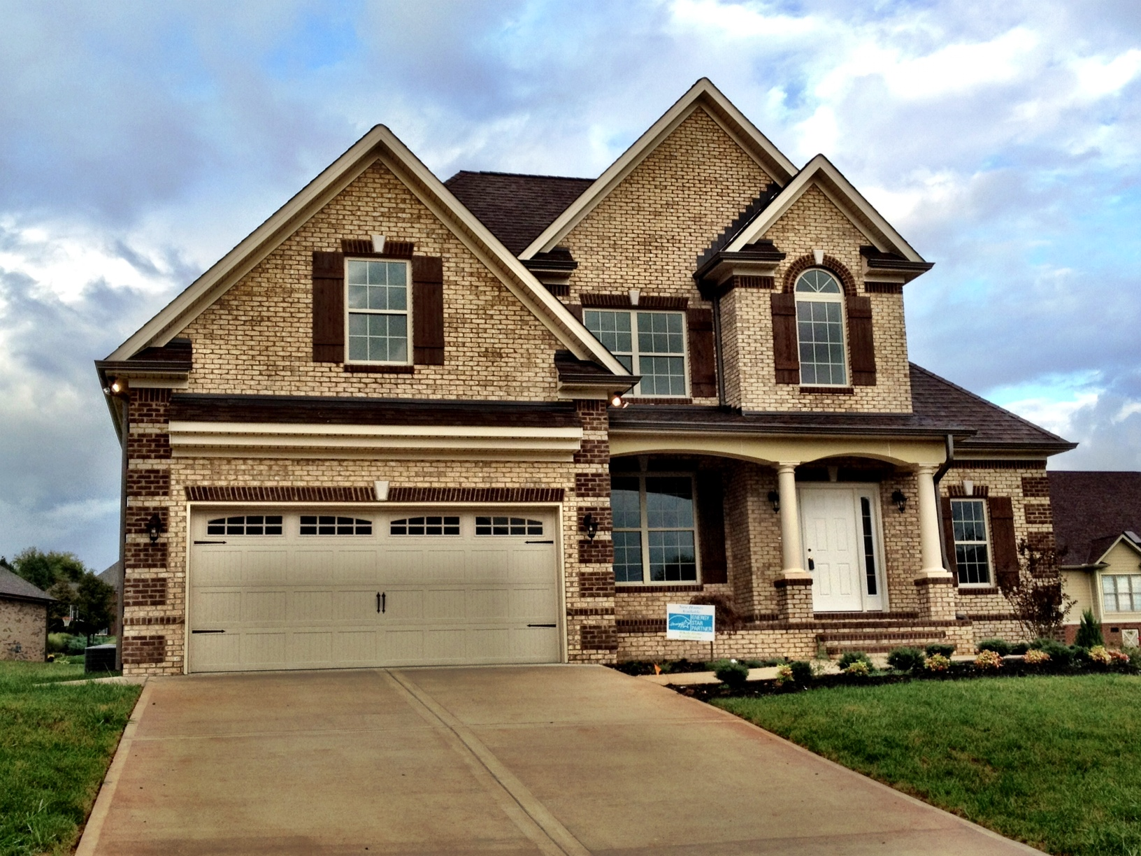 Homes Sale Knoxville Tn
