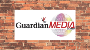 Guardian Media ignored possible case of medical negligence at SFGH