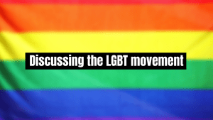 Debating the LGBT ideology in T&T