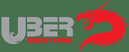 Uber Energy Drink