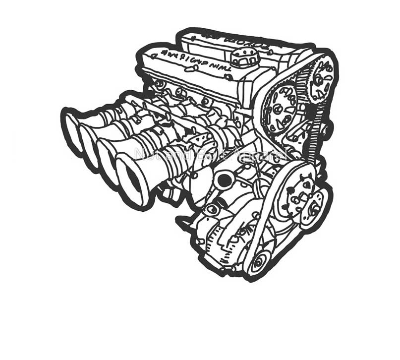 4age-engine-illustration