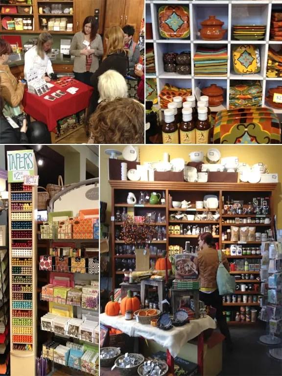 Home Decor Stores Grand Rapids Mi