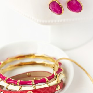 Stella & Dot Giveaway – Spring 2013 Collection