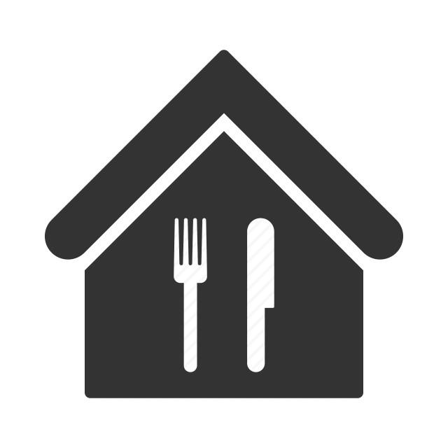 Restaurant Owned