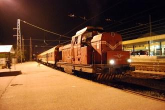 BDZ.55054.Plovdiv.1