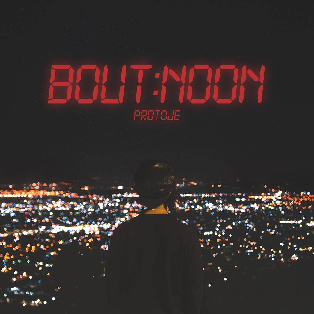 "Protoje's ""Bout Noon"" Ain't No Play Thing"