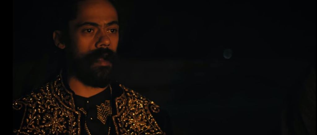 Speak life, by Damian Marley, Jr gong, Reggae, Stony Hill, Music video,