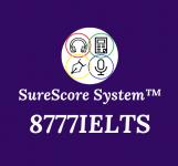 Copy of 8777IELTS High-scoring test prep for (2)