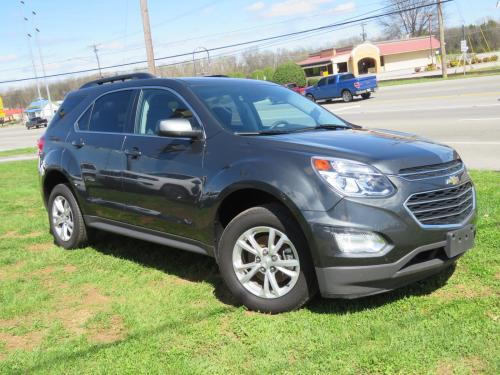 small resolution of pre owned 2017 chevrolet equinox lt