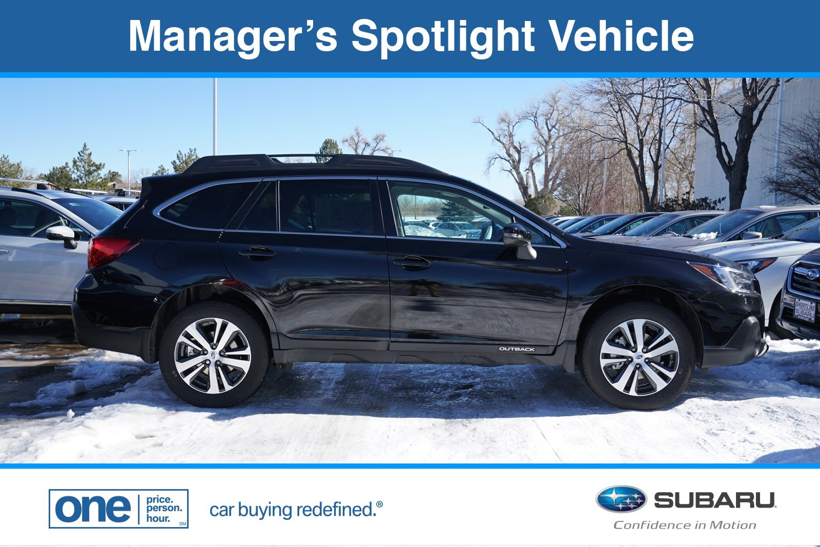 hight resolution of new 2019 subaru outback limited