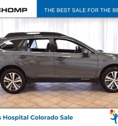 pre owned 2019 subaru outback limited [ 1600 x 1068 Pixel ]