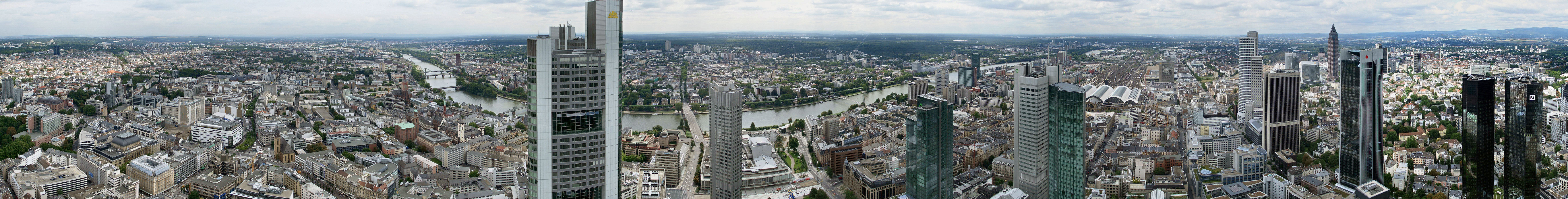 panorama_frankfurt_vom_maintower_edit