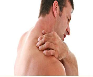 روائع مختارة بنك الاستشارات استشارات طبية وصحية ألم متفاوت