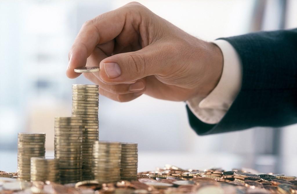 Image result for finances
