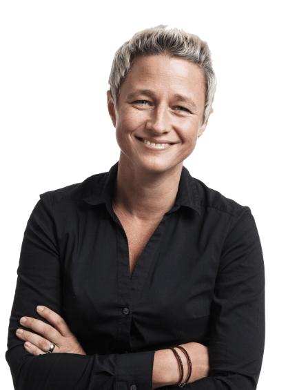 Sonja Flandorfer