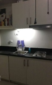 csd00599-rrjazz-residences-5