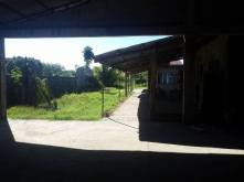 warehouse-alcala-pangasinan-wsd1176-rt-10