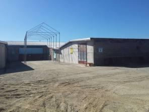 warehouse-alcala-pangasinan-wsd1176-rt-16
