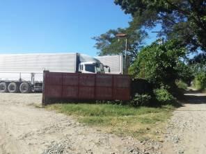 warehouse-alcala-pangasinan-wsd1176-rt-17