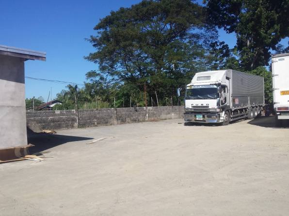 warehouse-alcala-pangasinan-wsd1176-rt-19