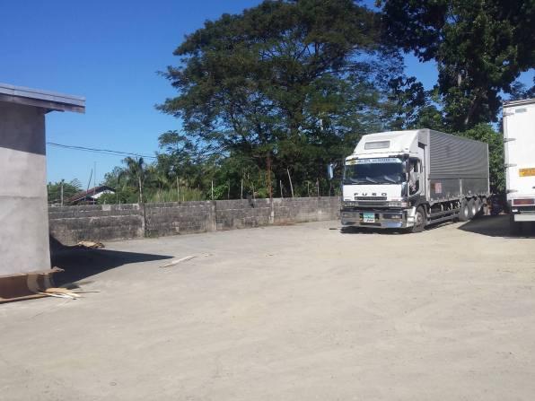 warehouse-alcala-pangasinan-wsd1176-rt-19