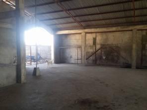 warehouse-alcala-pangasinan-wsd1176-rt-22