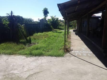 warehouse-alcala-pangasinan-wsd1176-rt-24