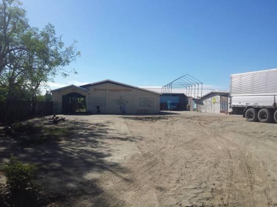 warehouse-alcala-pangasinan-wsd1176-rt-31