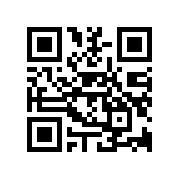 合約診所助理 - HK 88DB.com