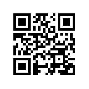 招聘-倉務員 (短工/ 散工) - HK 88DB.com