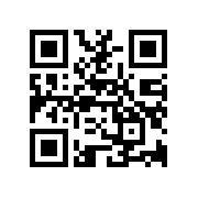 寵物食品公司文員 - Part Time - HK 88DB.com