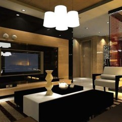 Luxury Living Room Wall Decal 15 Designs