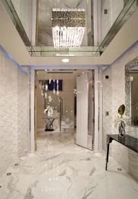 Luxury penthouse in Florida, USA