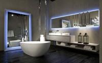 modern bathroom design | 88DesignBox
