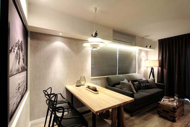 Interior Design Hong Kong Apartment Psoriasisgurucom