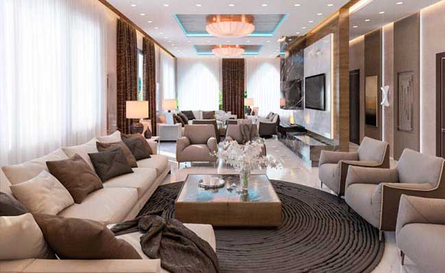 Interior Design Living Room Designs 88designbox Part 48
