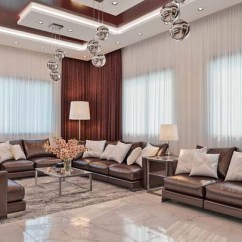 Big Living Room Design Furniture Layout Ideas For Luxury Interior A Family