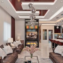 Big Living Room Design Large Canvas Pictures For Uk Luxury Interior Ideas A Family