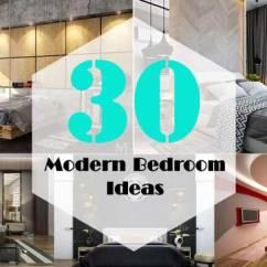 Small Living Room Decorating Ideas 2017 Furniture Sets 30 Great Modern Bedroom Design Update 08