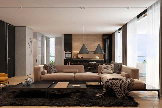 luxury apartment living room ideas nice set 20 excellent for