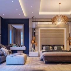 Living Room Interior Design 2016 Western End Tables 30 Great Modern Bedroom Ideas Update 08 2017