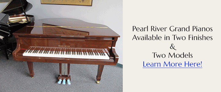 peral-river-grand-piano
