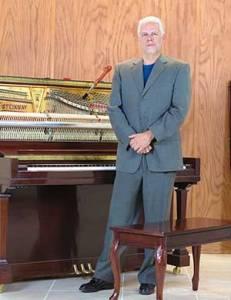 Piano restoration by 88 Keys