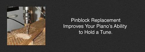 pinblock-replacement-2