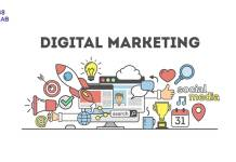 ngành hot digital marketing