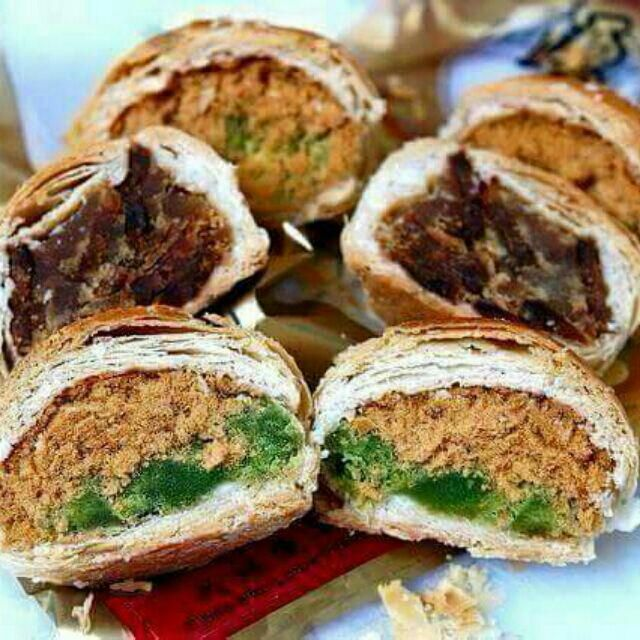 【馬來西亞就是美食多!】全球50大街頭美食排行榜!大馬6美食上榜!   88razzi