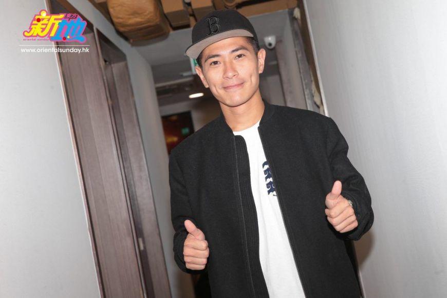 【香港山竹臺風】娛樂圈4位良心老板宣布員工休假!杜汶澤:返工即炒!   88razzi