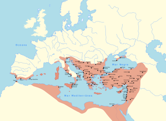 Roman_Empire_600_ce-pt.svg