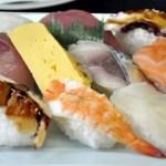 lunch_nigiri